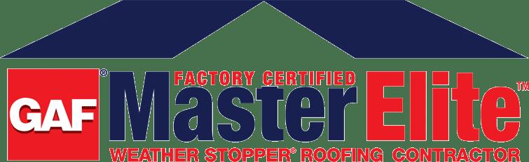 gaf-master-elite-contractor-2019