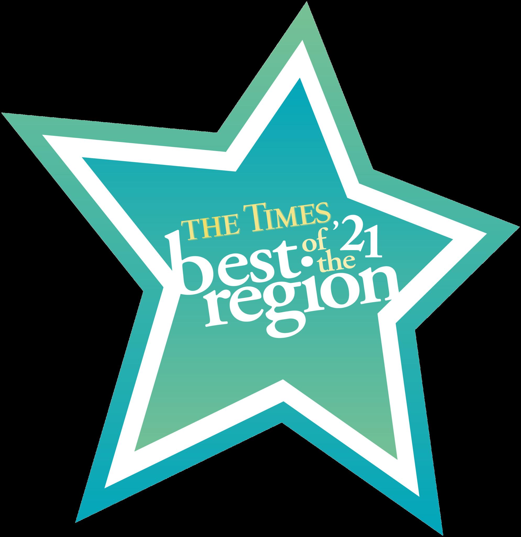 BestOf2021_Star_logo